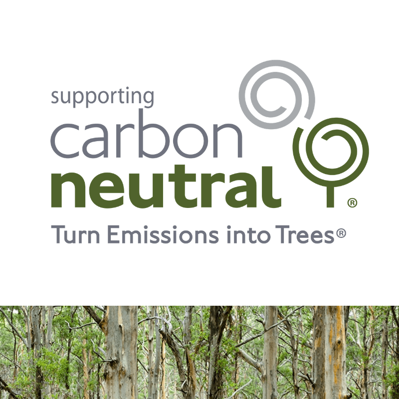 carbon-nautral-certified
